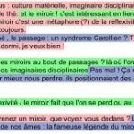 Ecriture-Collective-2-300x162