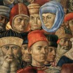 Renaissance-Faces1-500x332