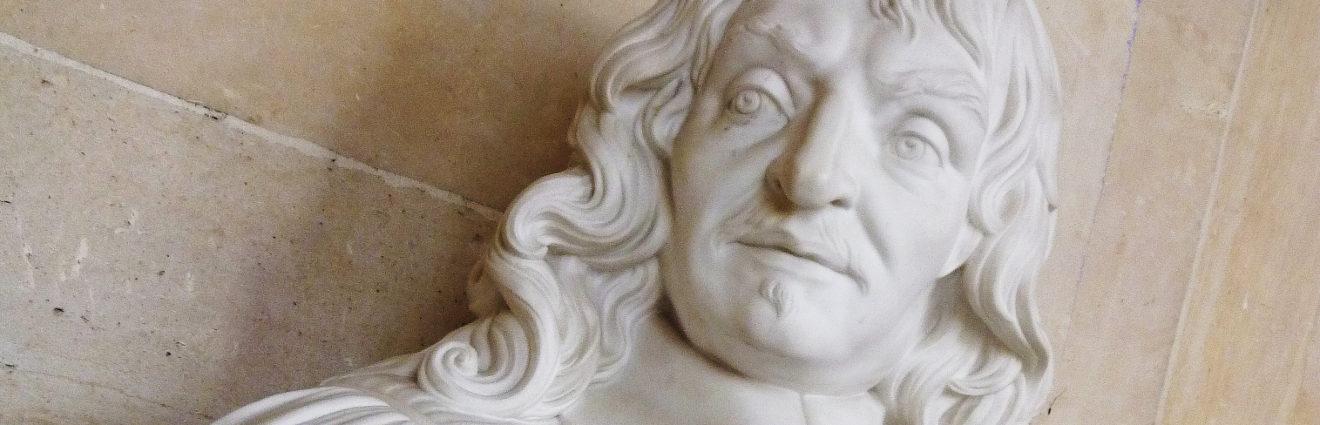 Le thème de la continuité de Descartes à Spinoza