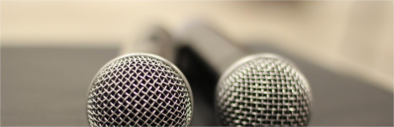 Intersecting debates in Socio-Legal Studies