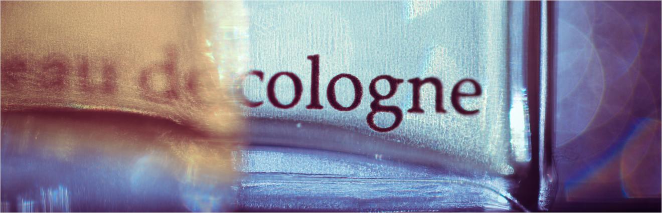 Winning the War with Eau de Cologne