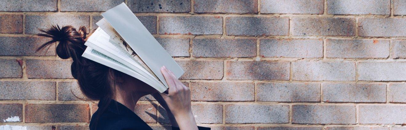 Los libros que no leemos y de los que, sin embargo, hablamos