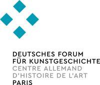 logo_centre_allemand