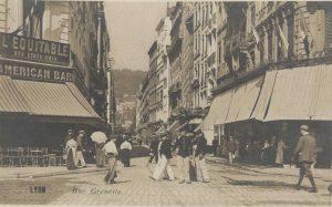 rue-grenette