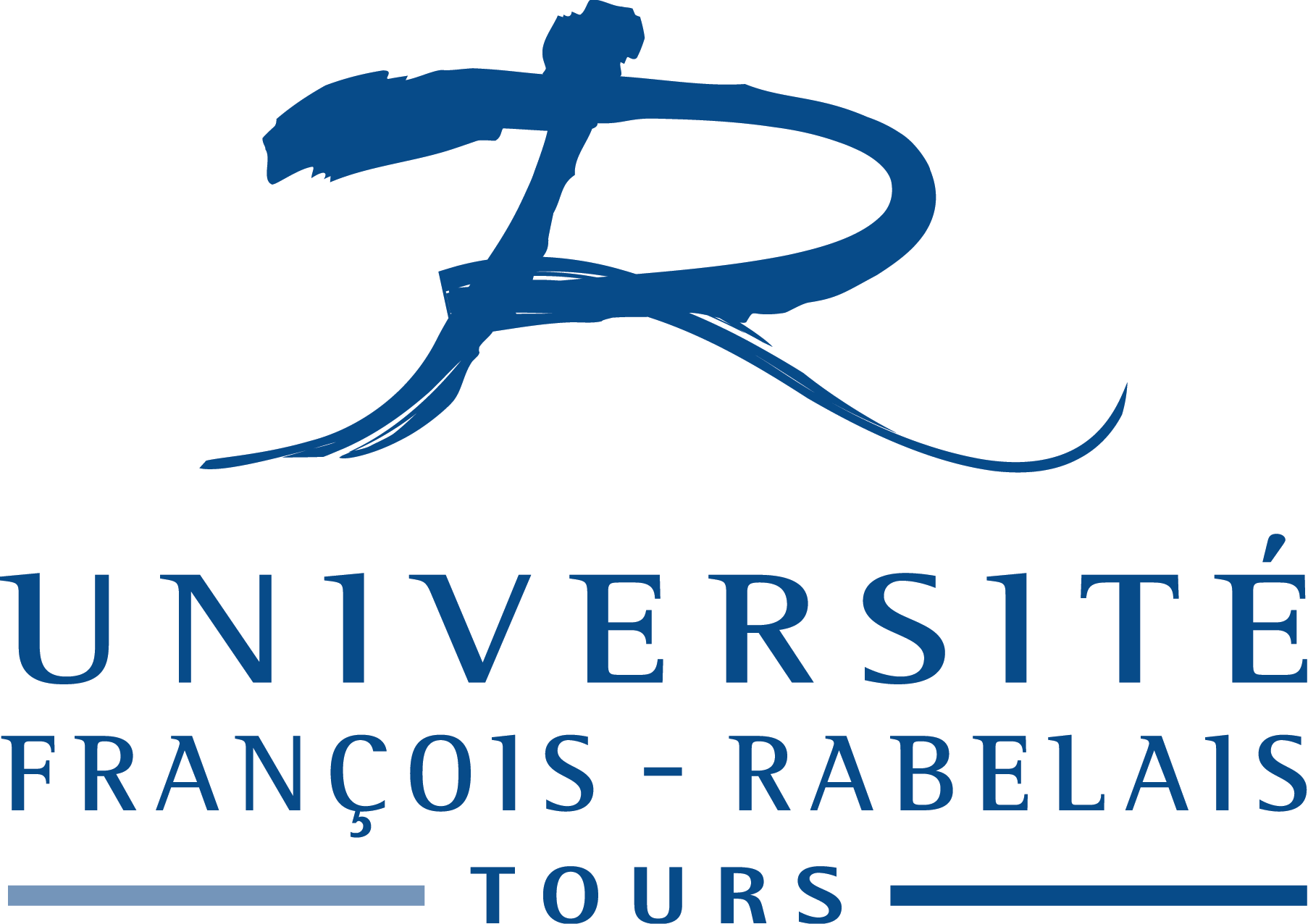 Université François-Rabelais