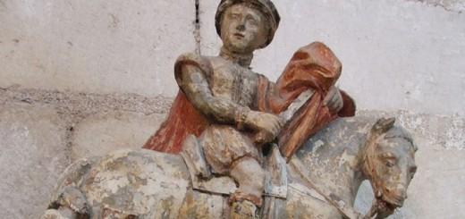 1196px-Auxerre_-_Saint-Germain_-_Saint-Martin recadrée