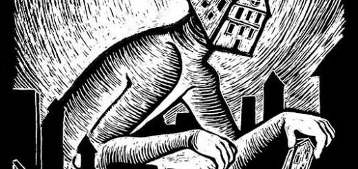vignette villes-noires-imaginaires-citadins-lucie-laro-L-zt6tgq