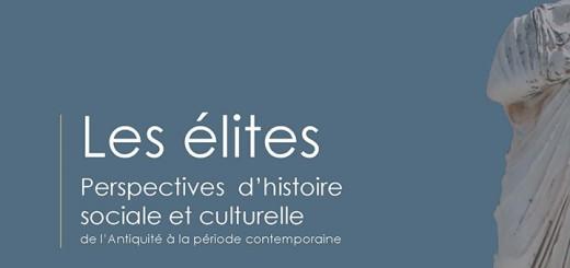 vignette carnet Elites 18-03-16