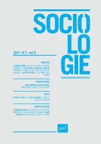 SOCIO_063_L204