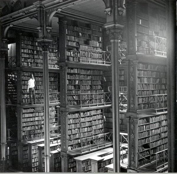 cincinnatti library_mclaughlin