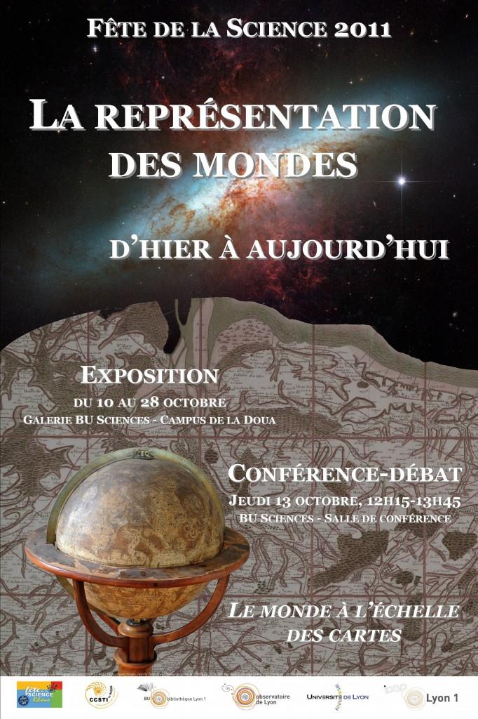 Kepler_AfficheFêteSciences2011