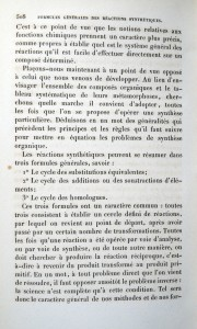 Berthelot (4)