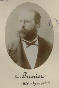 Prunier (2)