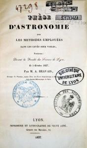 Météo (11)