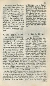 Chapitre 10 de l'éd. trilingue latin-flamand-français de 1662, chez Johannes Janssonius à Amsterdam. Cote : 1R 52756