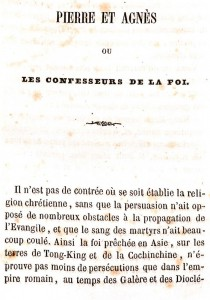 Cote 2RA 1901