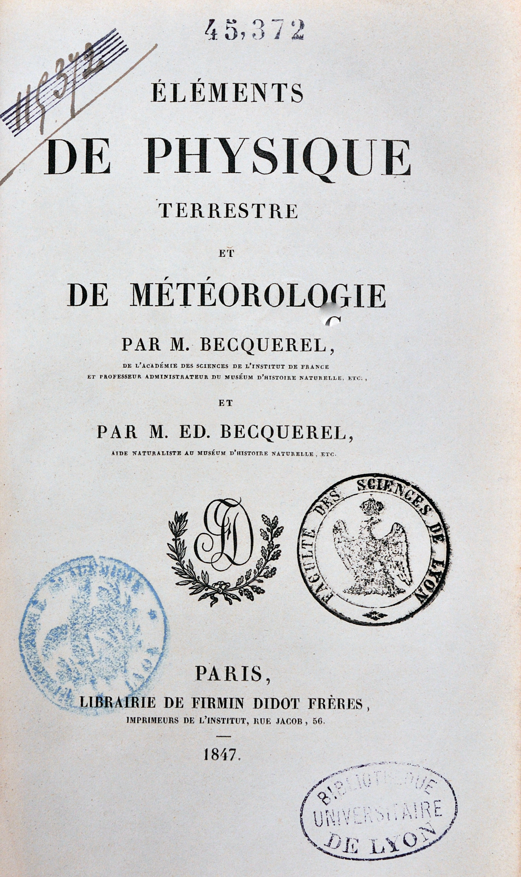 Becquerel (1)