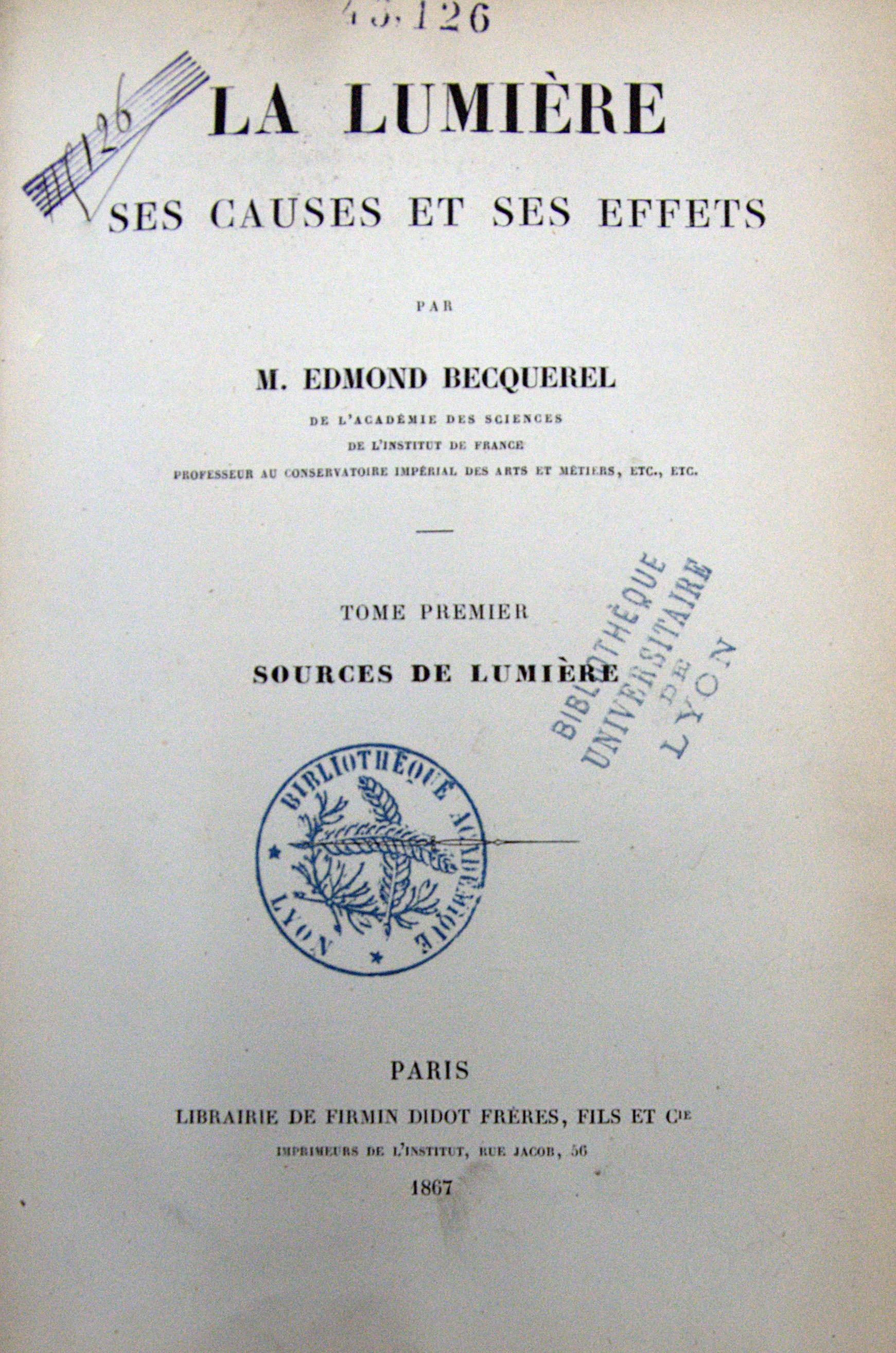 Becquerel (2)
