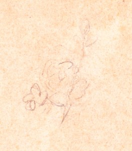 Cezanne_2