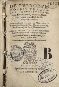 Brachet J.L (9)