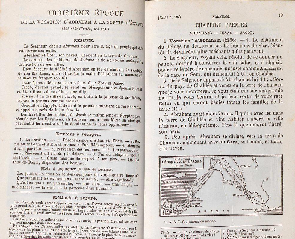 10-Bénard-pages-18-19