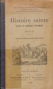 2-histoire-sainte