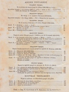 9-Bénard---table-des-matieres