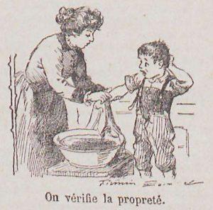 3e édition revue, remaniée et annotée datée de 1928, pages 37