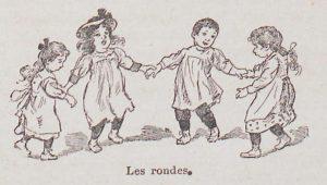 3e édition revue, remaniée et annotée datée de 1928, page 87