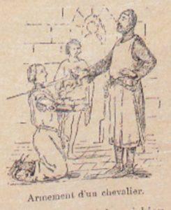 Edition de 1883 p. 73