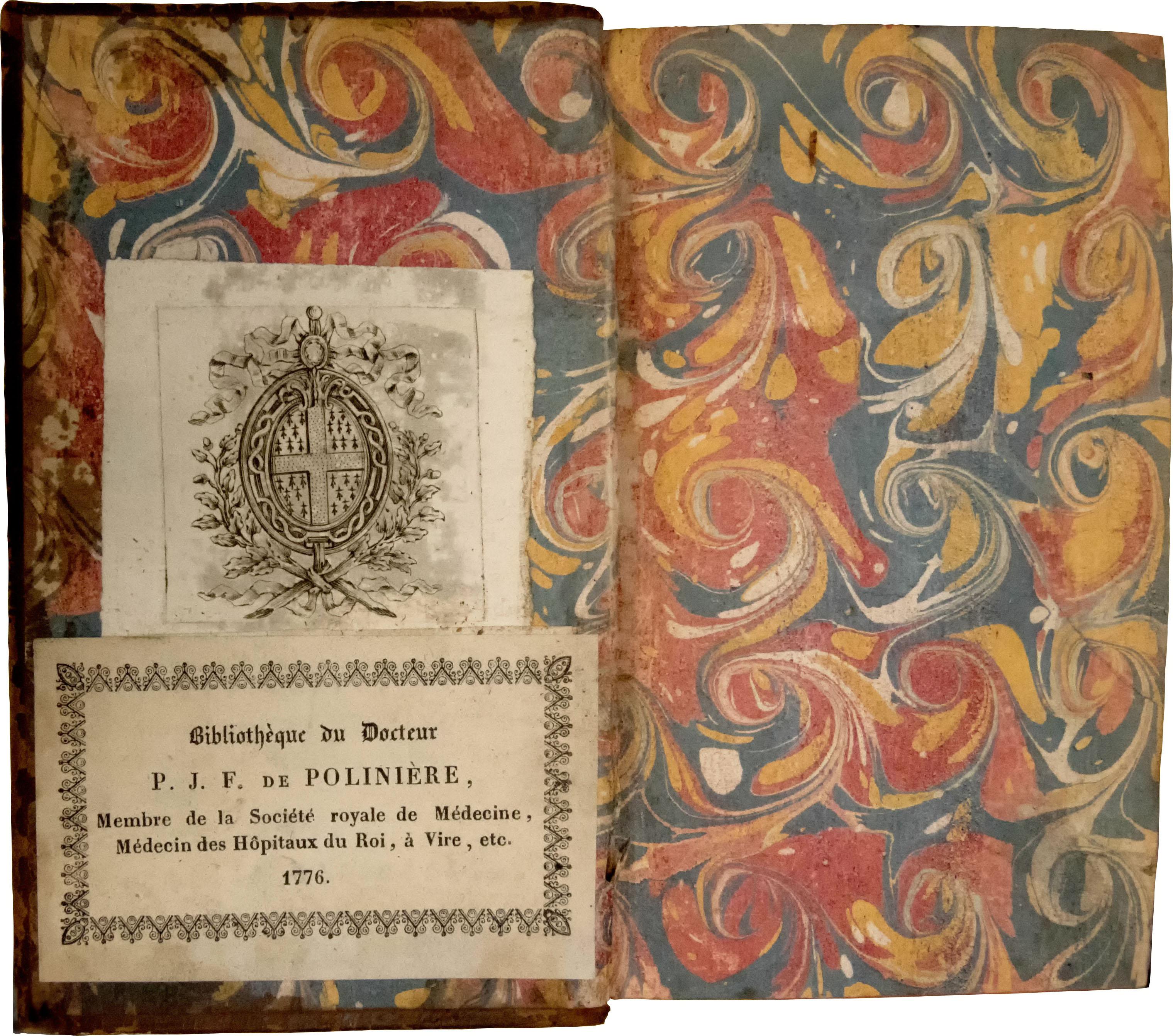 P.J.F de Polinière (12)