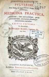 P.J.F de Polinière (8)