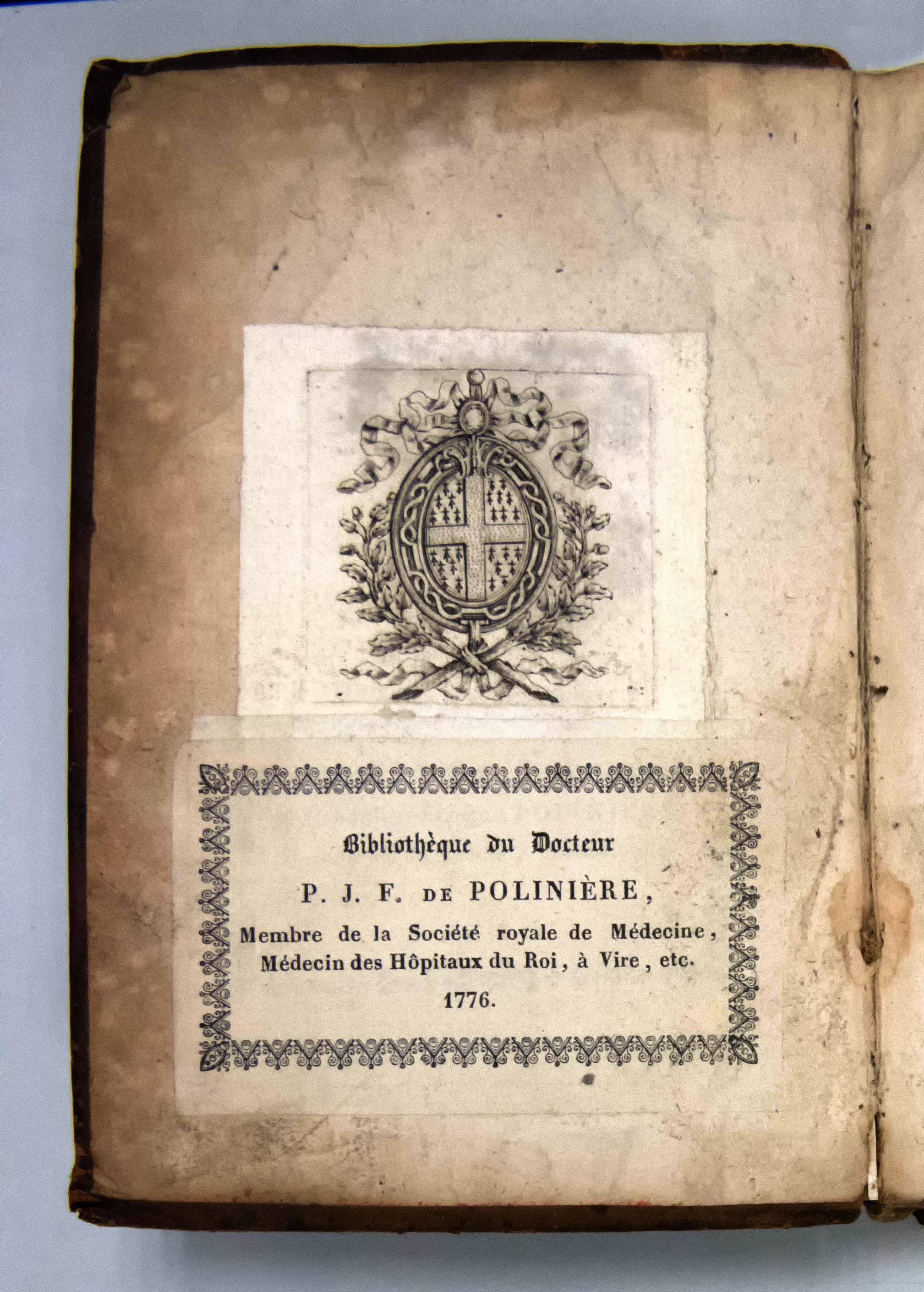 ex libris 2