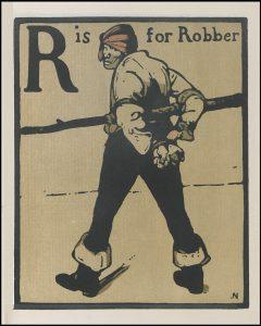 bdl_2re-6218_r-robber_bis