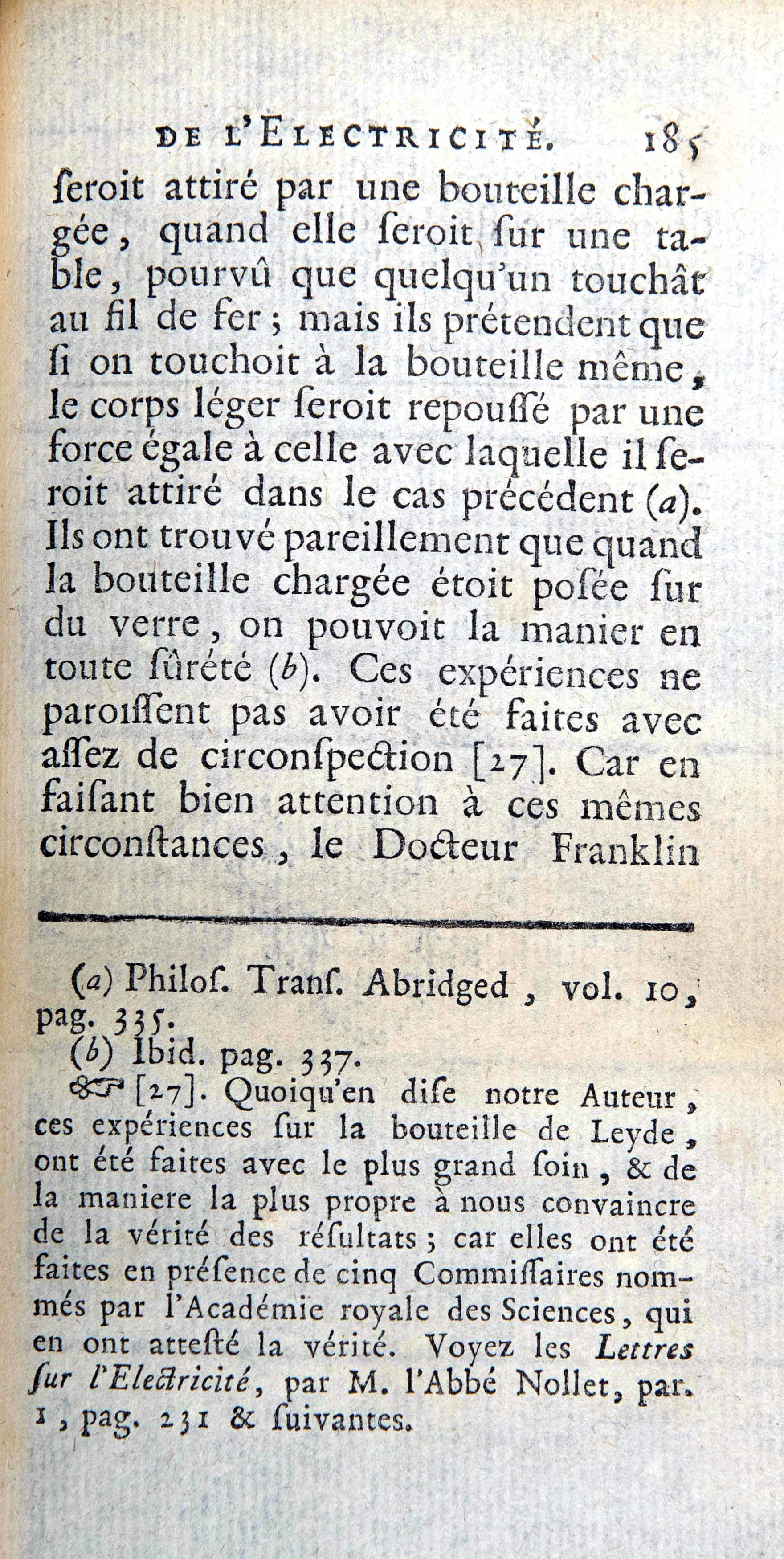 histoire-de-lelectricite-11
