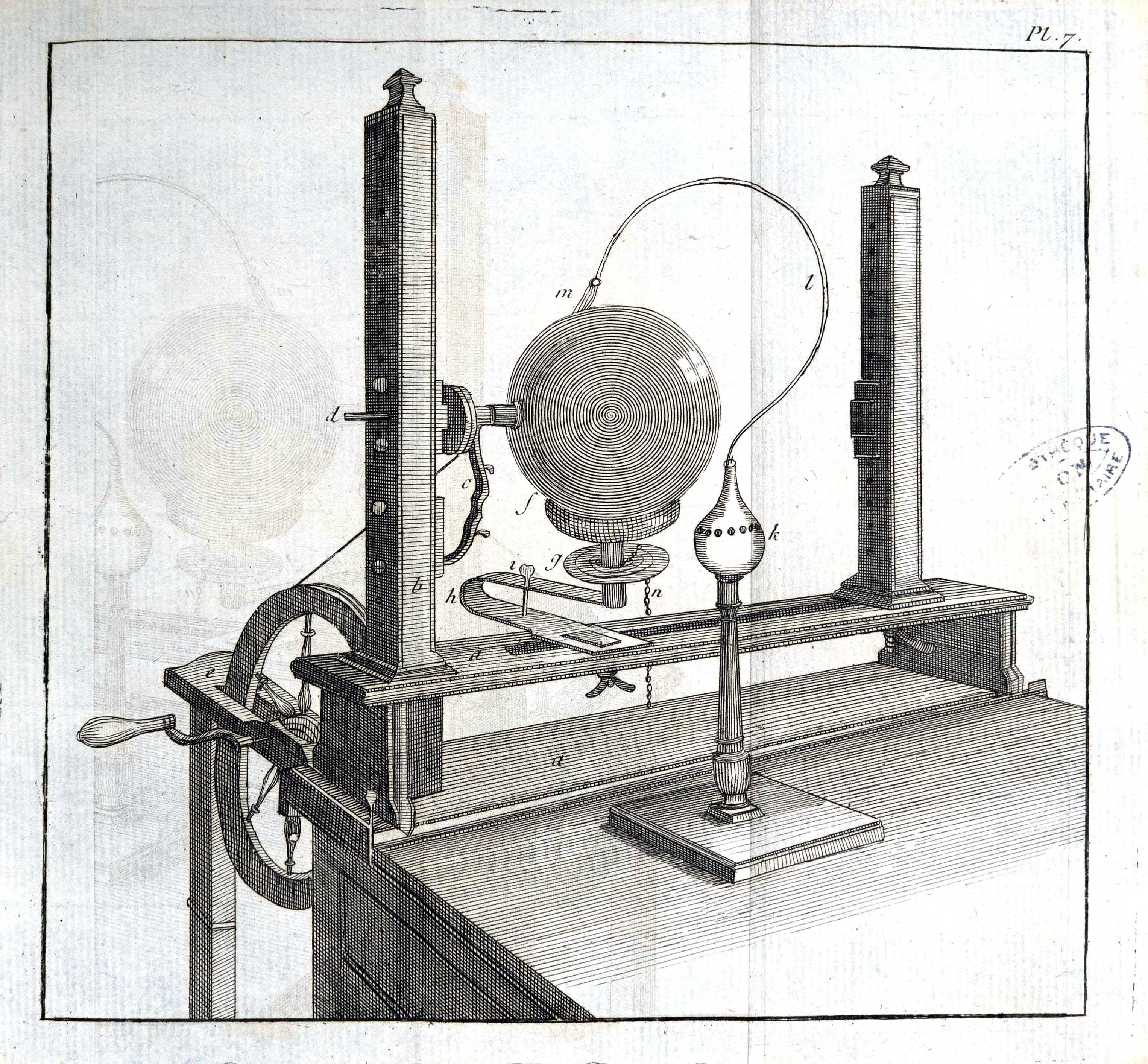 histoire-de-lelectricite-9