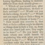 Catechism of health - page-vi