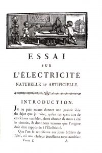 essai-sur-lelectricite-3