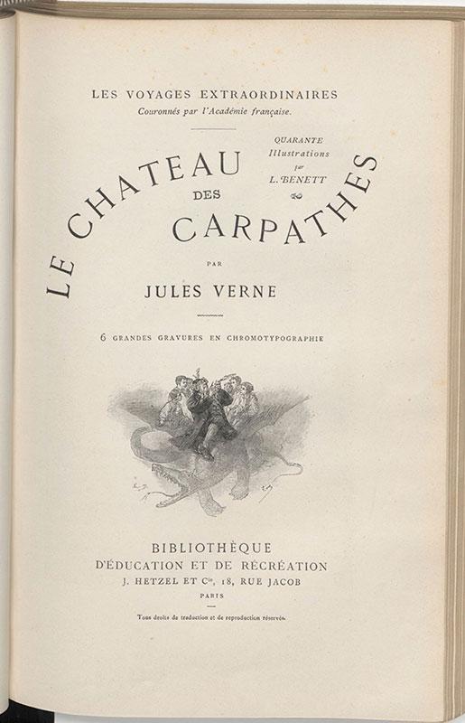 page-titre_carpathes