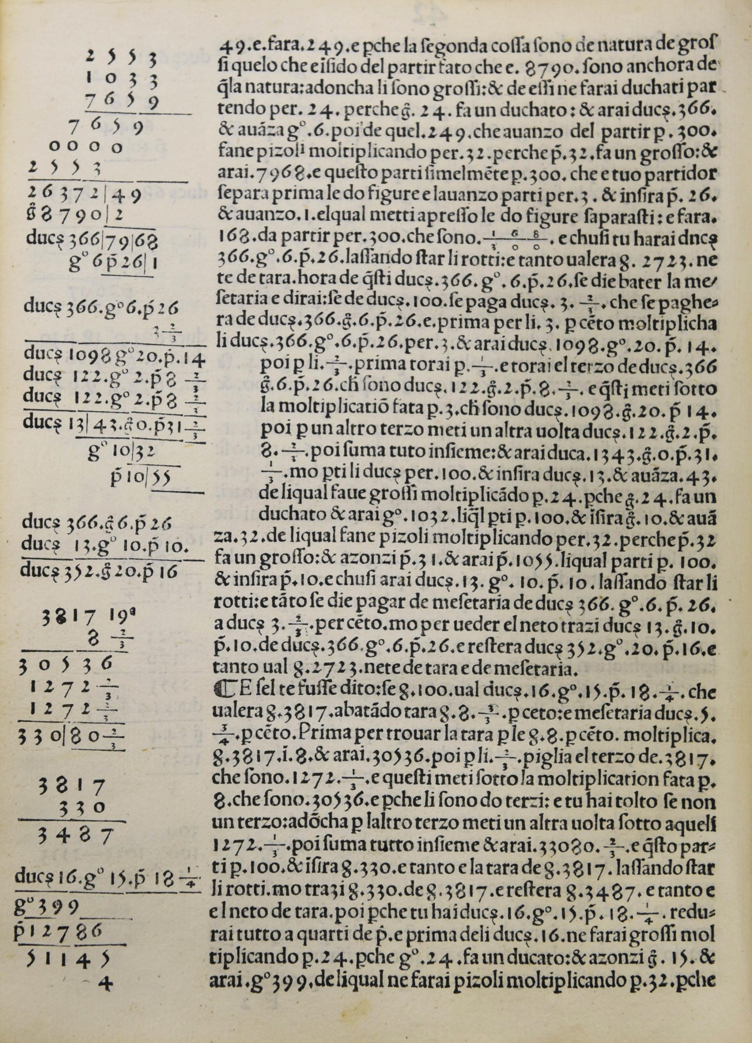 Libro de abacho 10