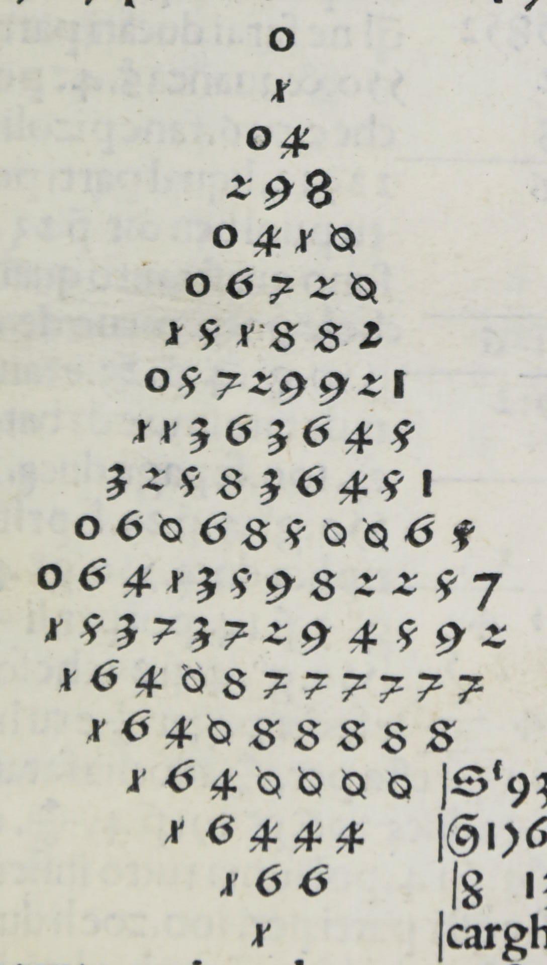 Libro de abacho 11b