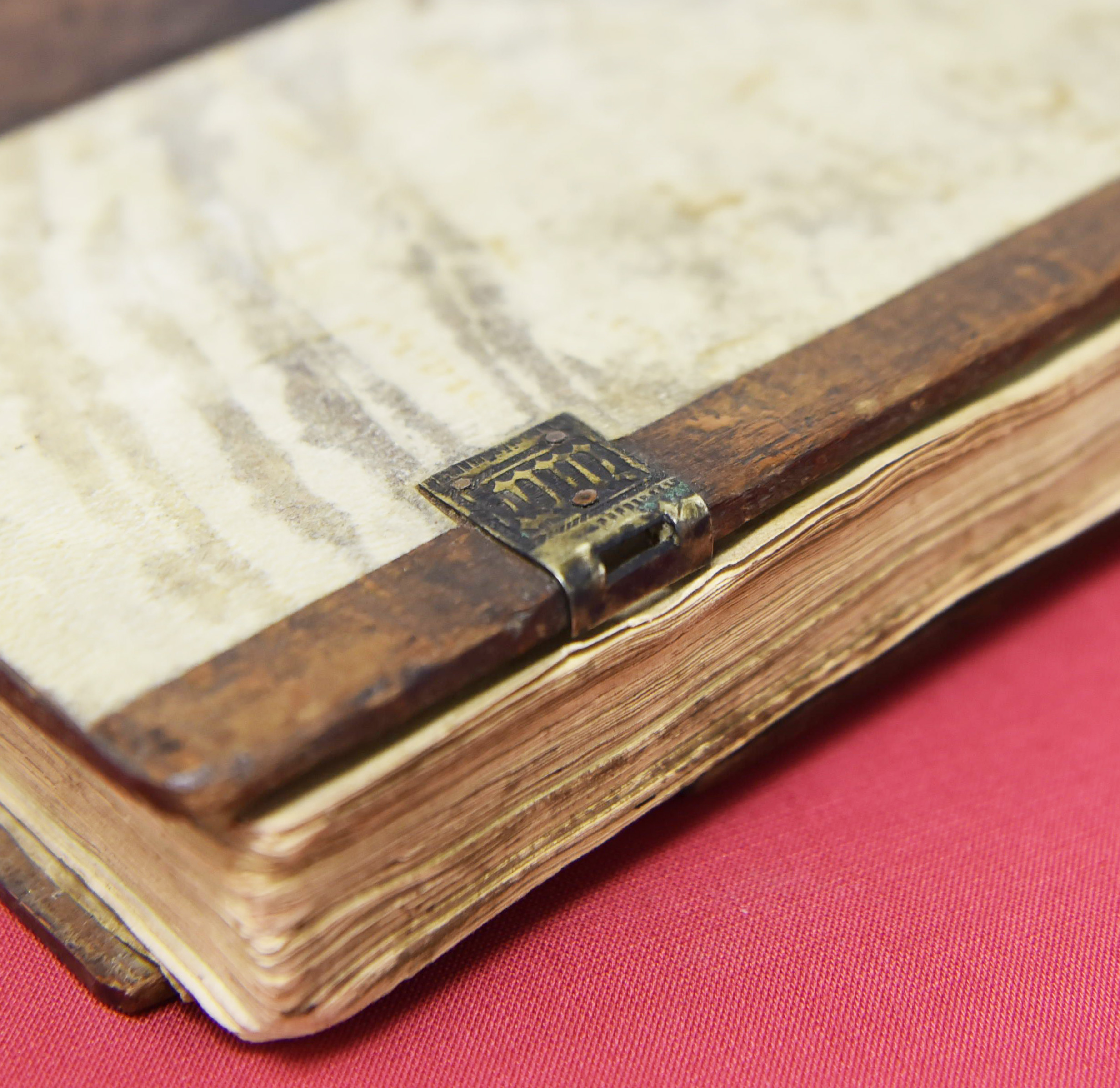 Libro de abacho 15b