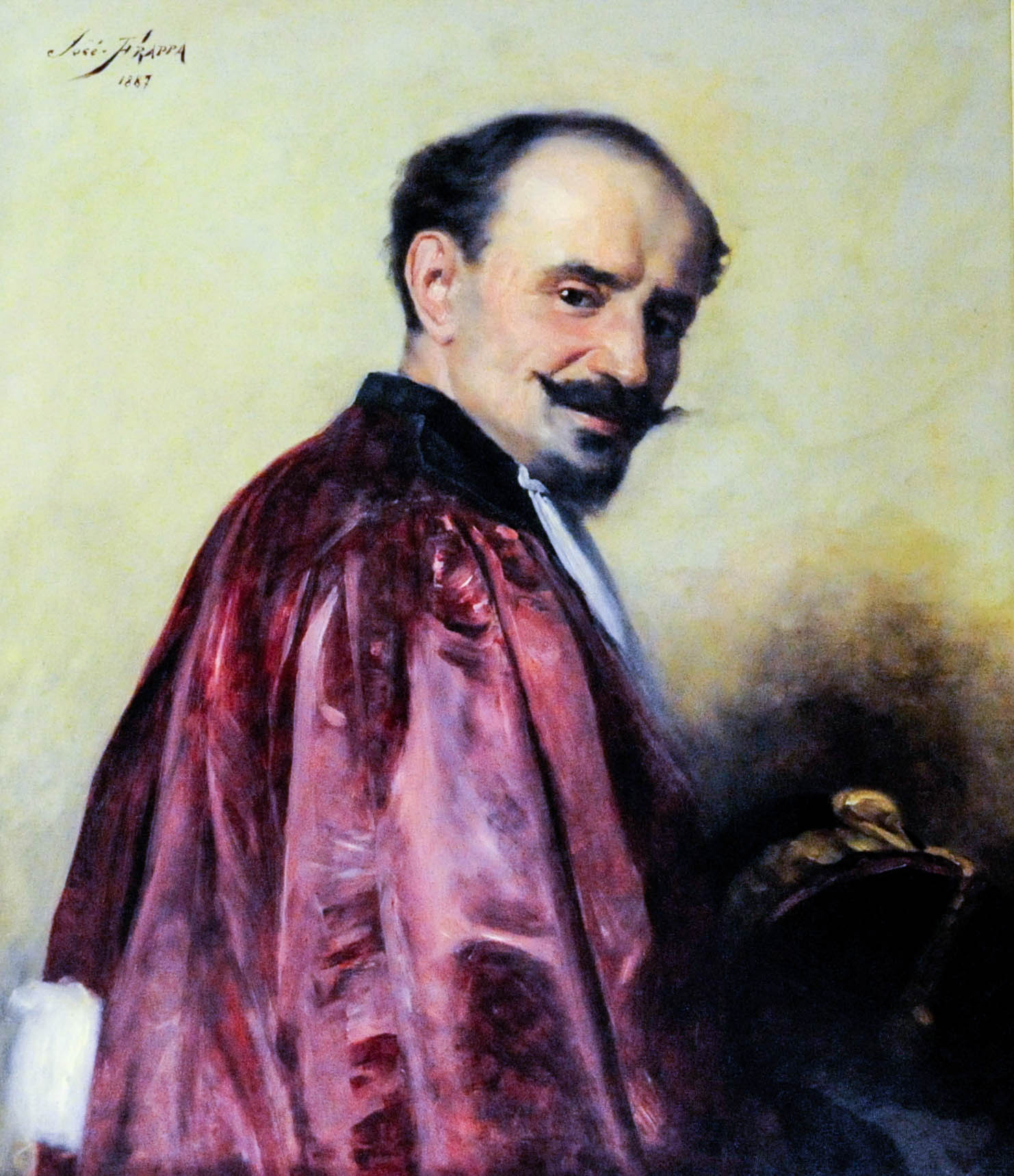 Pr.L.Tripier-1