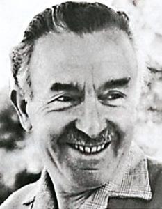Célestin Freinet