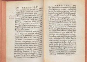 p. 168-169