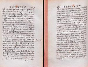 p. 165-166