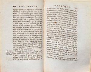 pages 126-127