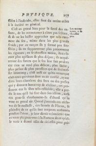 p. 157