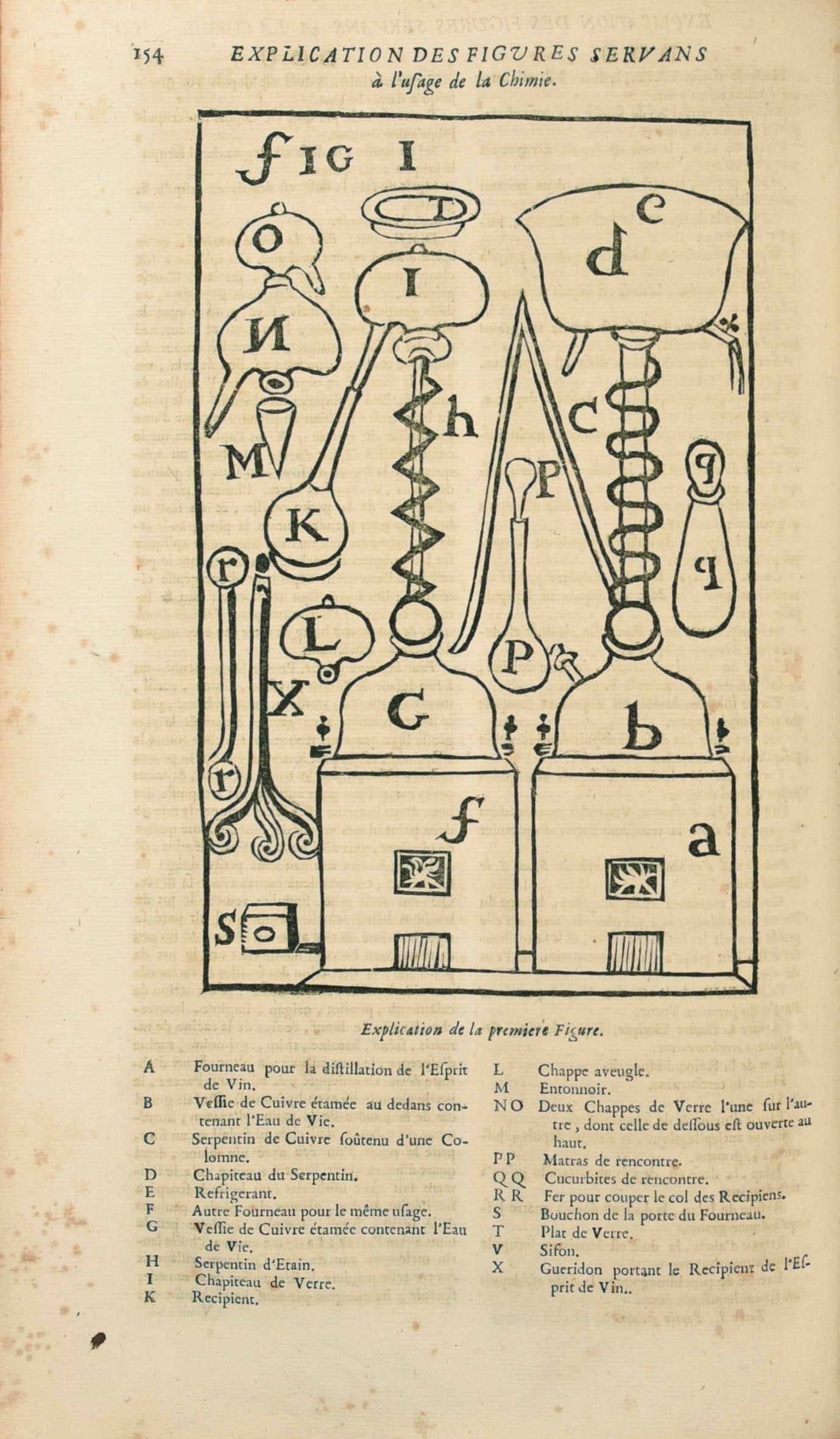 Dictionnaire Oeconomique - 11-2