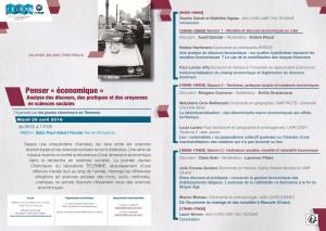 journée jeunes chercheurs Telemme 26-04-page-001